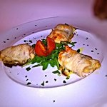 Photo of La Praia Ristorante-Pizzeria
