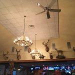Photo of Pub 199