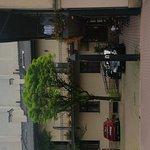 Photo de Hotel Fortuna Bis
