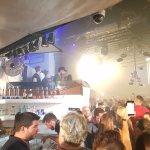 Photo of Pacha Ibiza