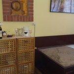 Photo of Wine Wellness Hotel Centro