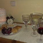 Wine Wellness Hotel Centro Foto