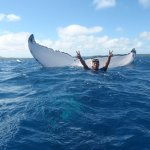 Photo of Beluga Diving Vava'u