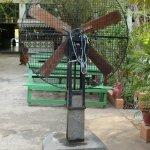 INDeco Mahabalipuram Foto