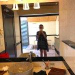 Photo of Diamond Bay Resort & Spa