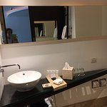 Foto de Le Parc Hotel