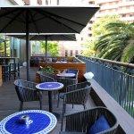 Lisbon Marriott Hotel Foto