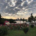 Photo de Herastrau Park