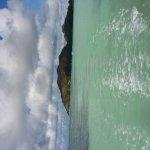 Photo of Ziblo Boat Charter Ltd