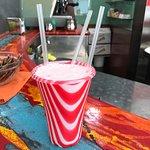 Photo of Bar Gelateria Caffe Paolessi
