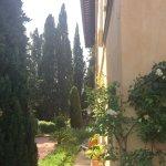 Foto de Hotel Villa La Cappella