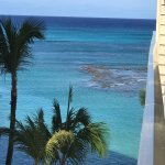 Photo de The New Otani Kaimana Beach Hotel