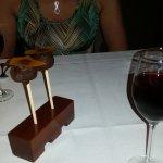 Photo of Cheval Blanc