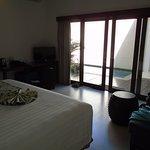 Puri Mesari Hotel & Suites Foto