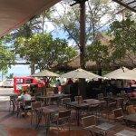 Photo of Baan Laimai Beach Resort