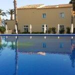 Photo de Hotel Caiammari