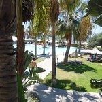 Photo of Aquamare Beach Hotel & Spa