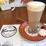 Foto de Buca Breakfast Lunch Coffee