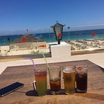 Photo de Club Marmara Hammamet Beach