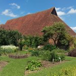 Day trip to Cressing. Beautiful 2 hours