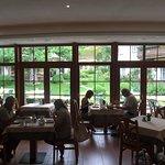 Photo de Romantik Hotel Zell am See
