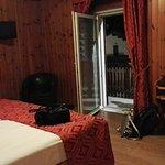 Zdjęcie Hotel Aquila