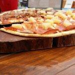 Foto di I Wanna Pizza
