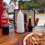 i wanna pizza pto morelos yucutan