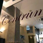 Photo of Restaurante Pizzeria Centrum