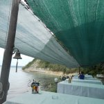 Photo of Dalboka Mussels Farm