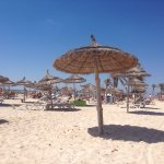 Photo de Seabel Aladin Djerba