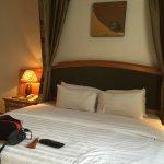 Photo of Angkor Century Resort & Spa