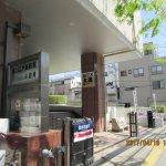 Photo of Fukagawa Edo Museum
