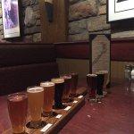 صورة فوتوغرافية لـ Rockbottom Brew Pub