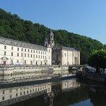 Photo of Hostellerie du Perigord Vert