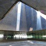Photo of Museu de Ciencies Naturals de Barcelona