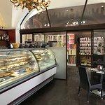 Photo of Ciok Cafe'