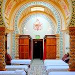 Relaxation_Room-Turkish-Baths-Harrogate_large.jpg