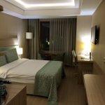Photo of Hotel Golden Way Giyimkent