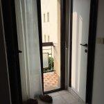 Photo of Hotel Grazia
