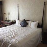 Photo de Sutton Place Hotel Vancouver