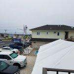 The Belvedere Motel Foto