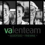 Photo of Restaurant Valentin