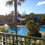 Photo of Eden Playa