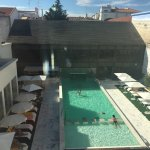 Photo of Alentejo Marmoris Hotel