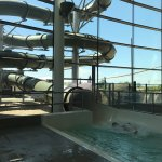St. Martins Therme & Lodge Foto