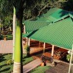 Amerian Portal del Iguazu Foto