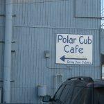 Foto de Polar Cafe