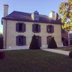 Photo of La Fontaine aux Perles