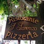 Ristorante San Lorenzo Foto